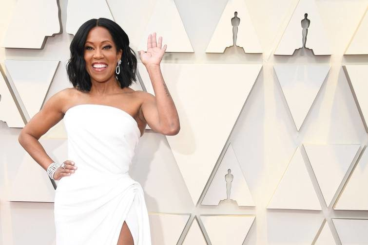Oscar Night Fashion 2019: Wins & Losses