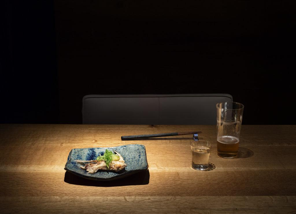Hiroki: Jewel Box Japanese