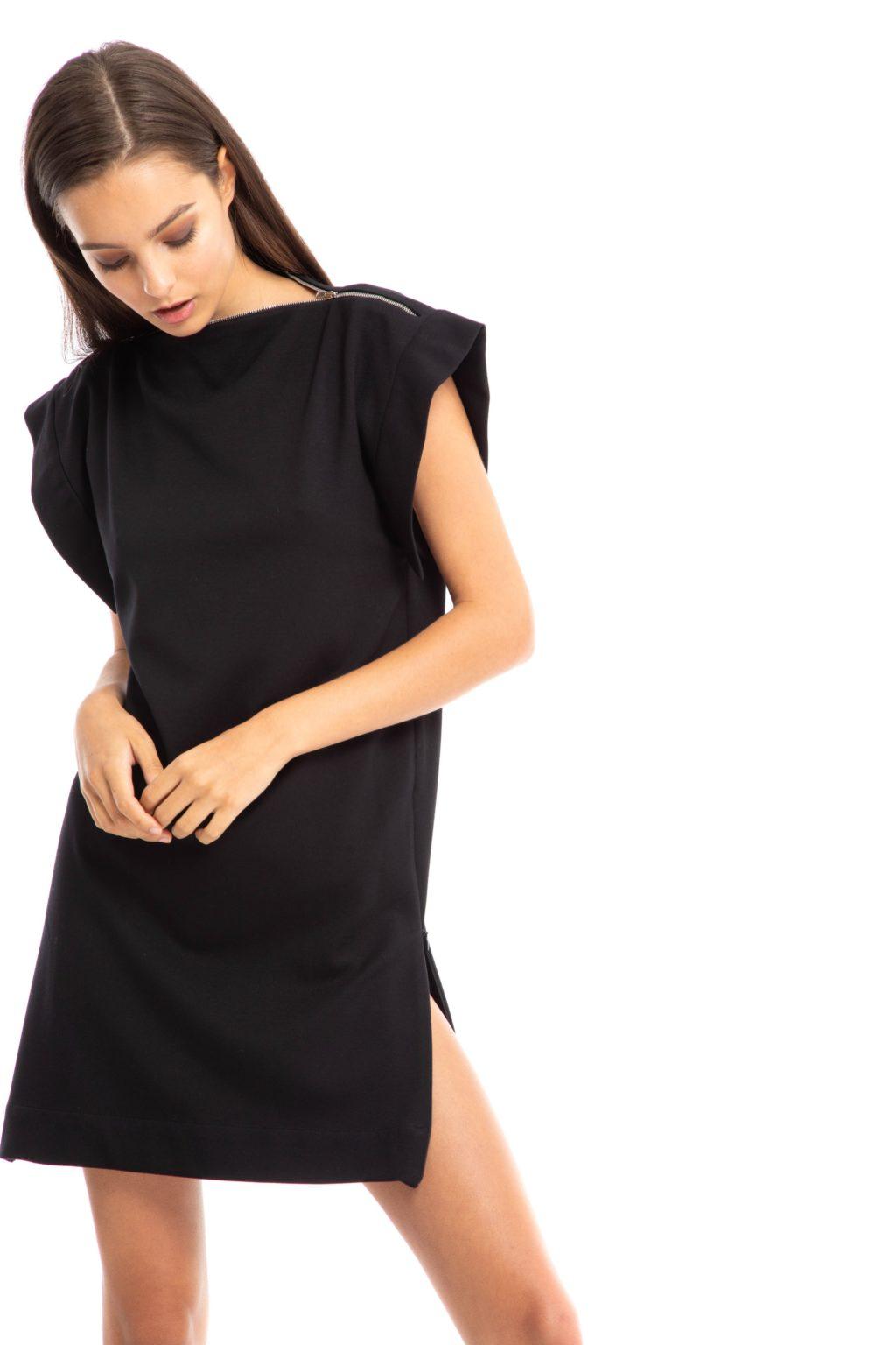 NINObrand's Z'ION Dress