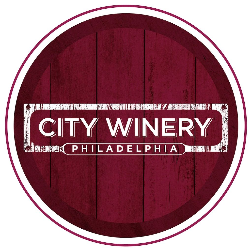 City Winery Philadelphia Moves In (Sort-of)