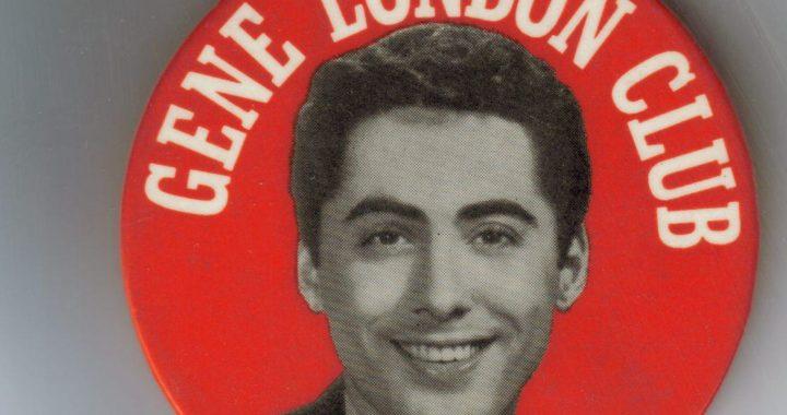 Gene London, legendary Philadelphia children's television host, passes away