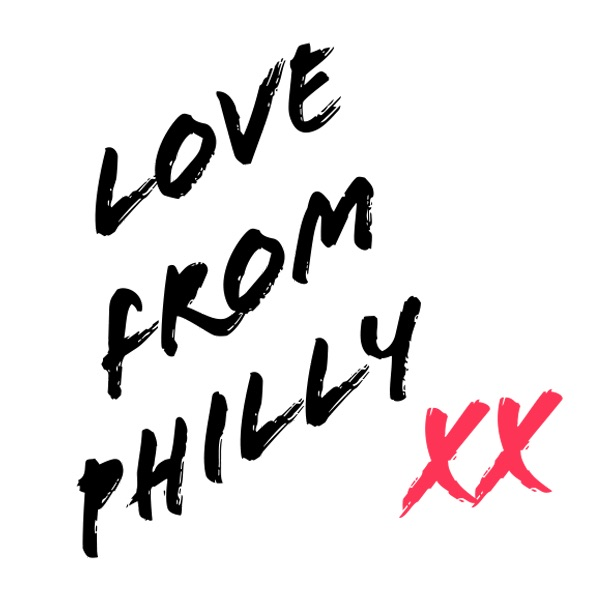 Love From Philly – A New Daily Webathon To Aid Philadelphia Musicians Impacted By COVID-19 Starts Tonight March 18, 2020