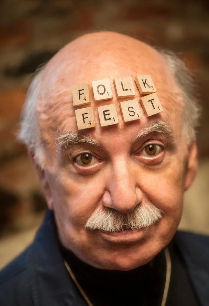 The 2020 Philadelphia Folk Festival won't be live in Upper Salford. It's digital instead