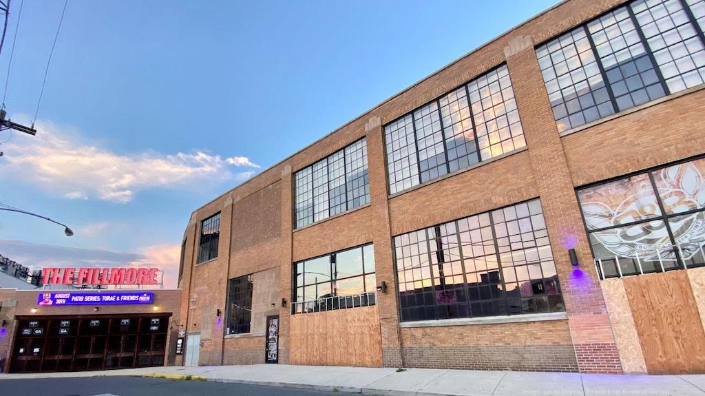 brooklyn-bowling-philadelphia-fishtown-near-the-fillmore