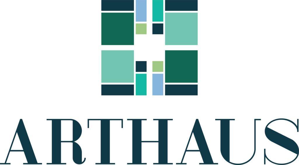 Arthaus Condominiums