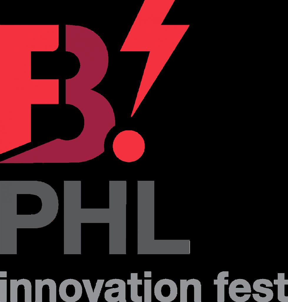 B.PHL Innovation Fest 2020