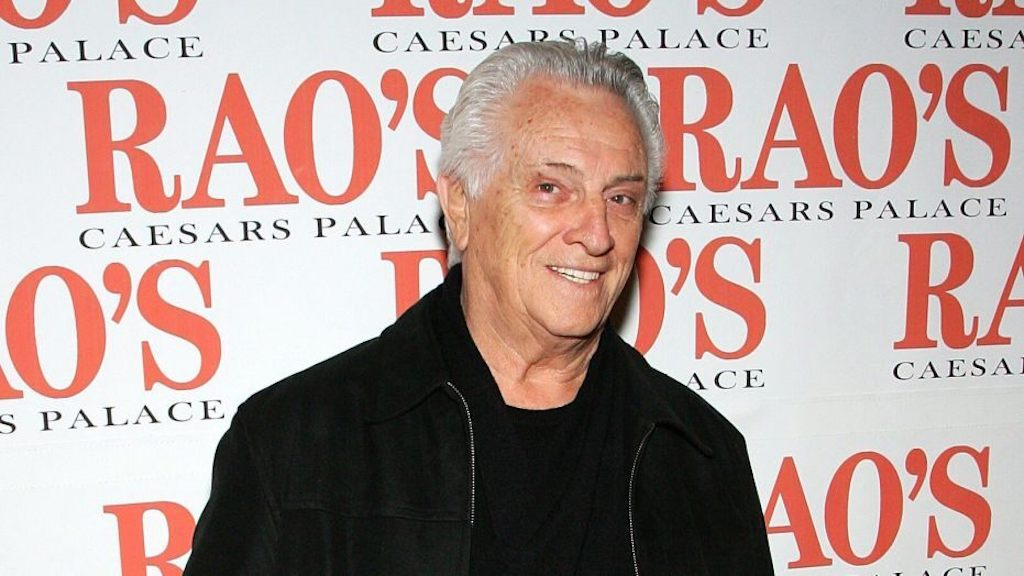 the four seasons Tommy devito