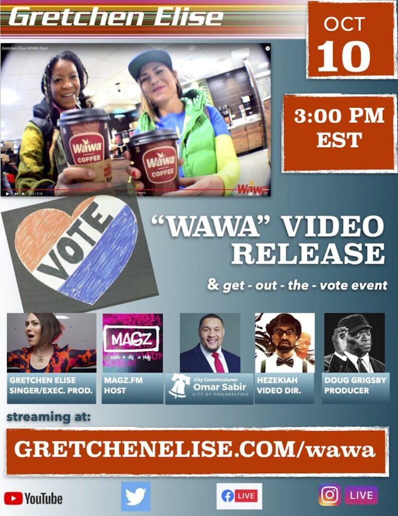 gretchen-elise-wawa