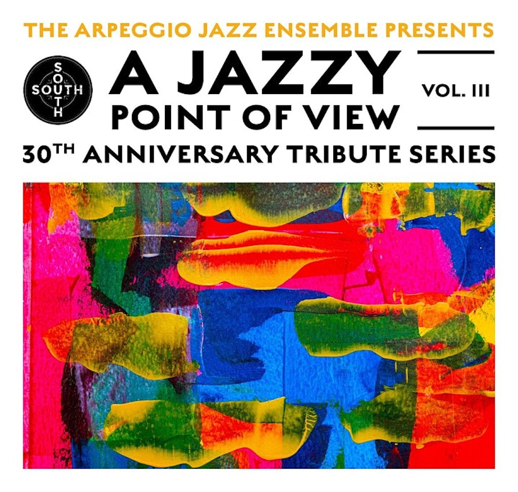 a-jazzy-point-of-view