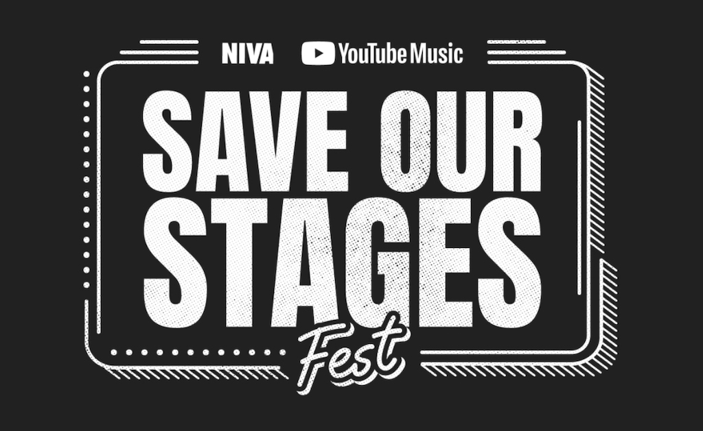 save-our-stages-fest