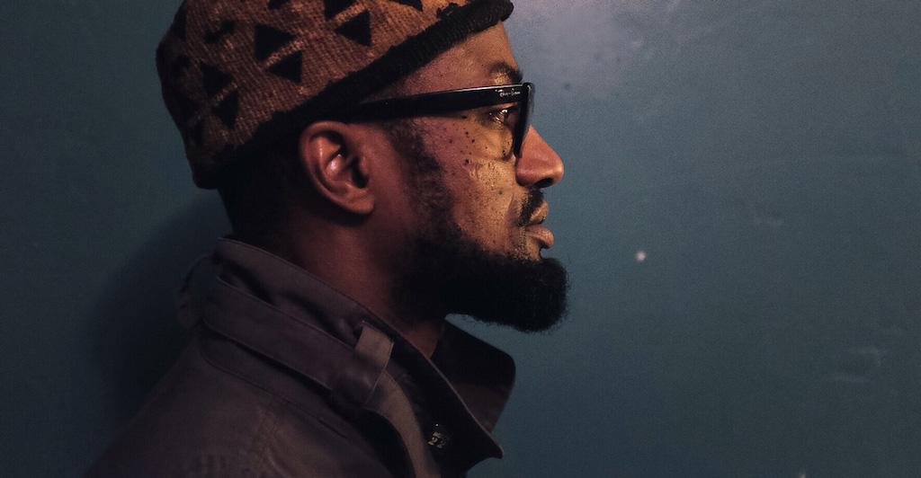 Hezekiah Davis releases new music