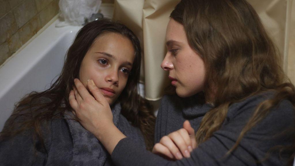 Virtually Gershman: The Gershman Philadelphia Jewish Film Festival goes virtual for Fest 40
