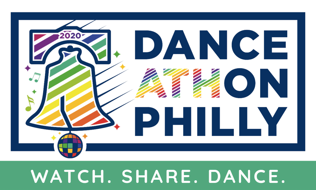 dance on philly