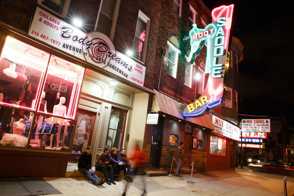 boot-&-saddle-philadelphia-dosage-magazine