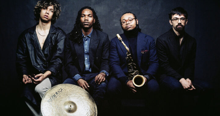 Philly jazz scene at year's end