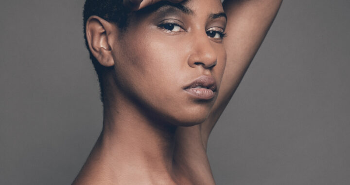 Dominique Fils Aimé – Essential Tunes For The Next 7 Days