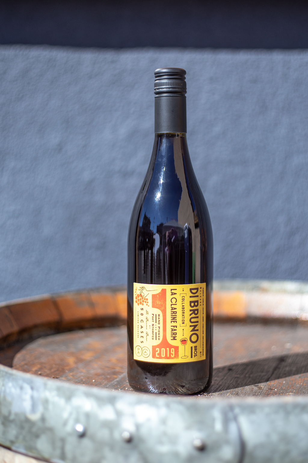 dibruno bros. wine