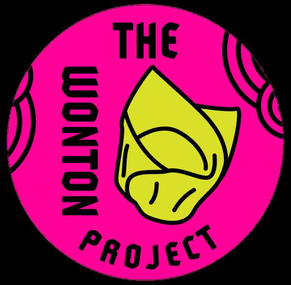 Wonton Project