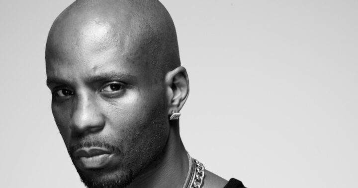 DMX,  an Adopted Son of Philly – In Memoriam