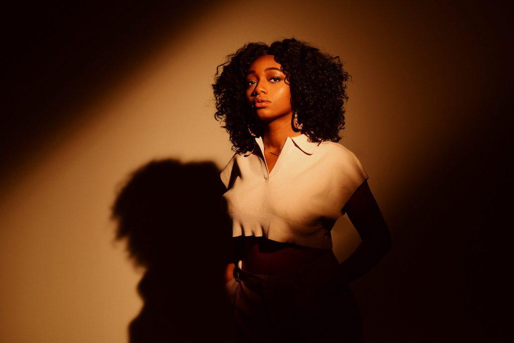 Samara Joy – Essential Tunes For The Next 7 Days