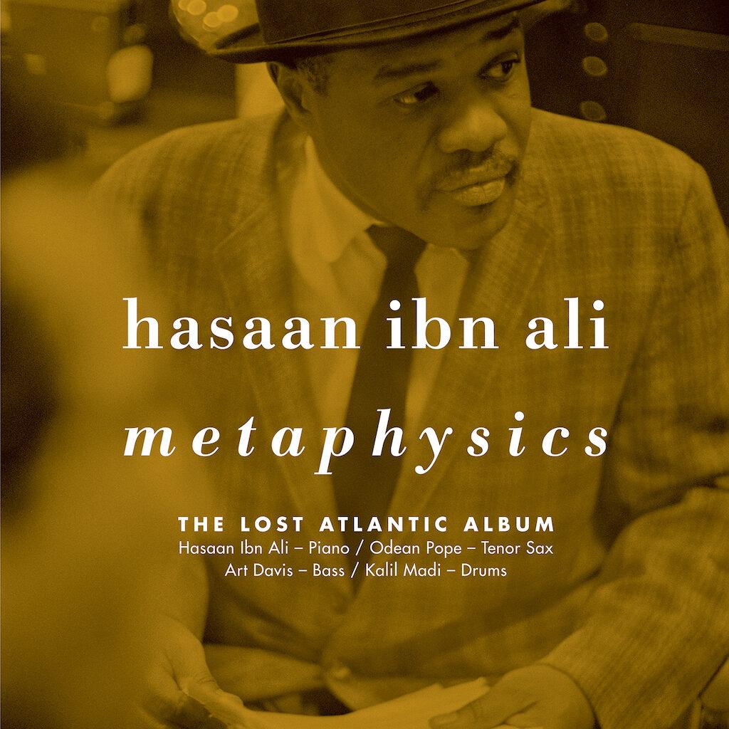 Hasaan Ibn Ali