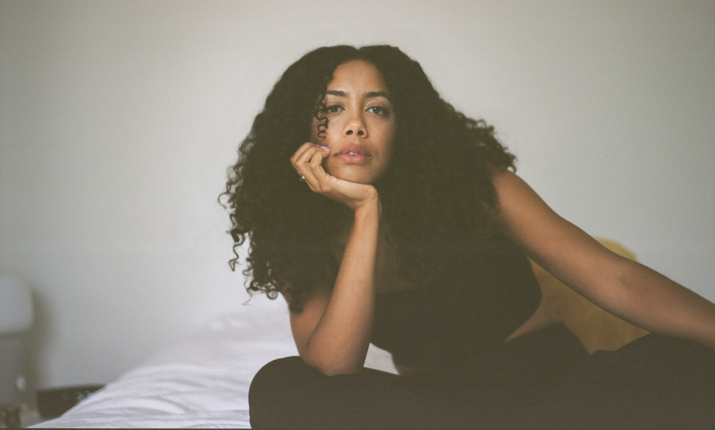 Jayda G – Essential Tunes For The Next 7 Days