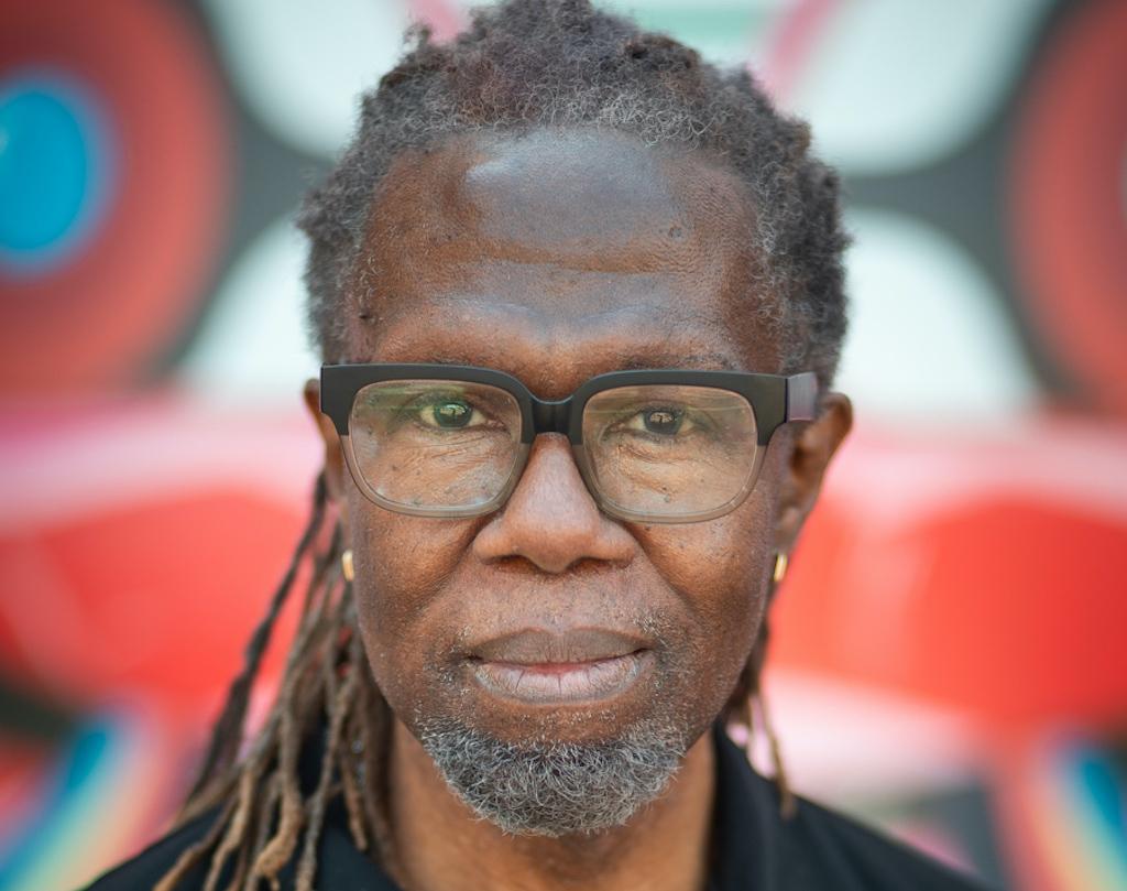 Fellowship for Black Artists 2021