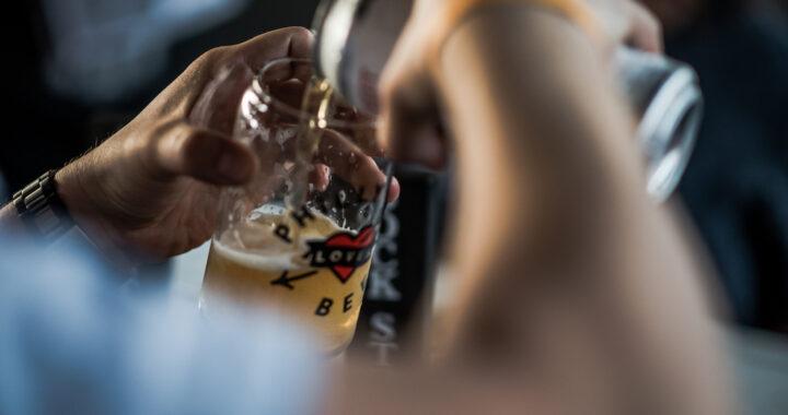 Philly Beer Week 2021