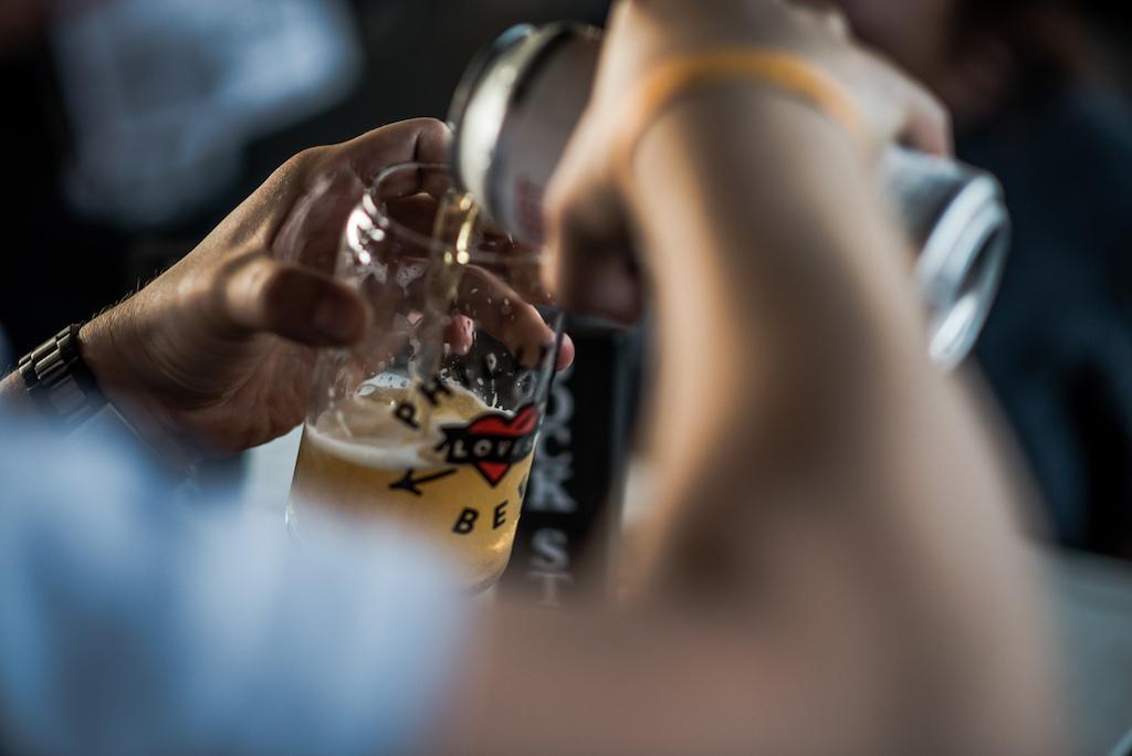 Philly Beer Week