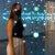 Wonderspaces – The Evolution