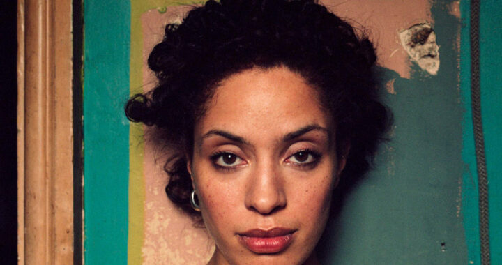 Martina Topley-Bird – Essential Tunes For The Next 7 Days