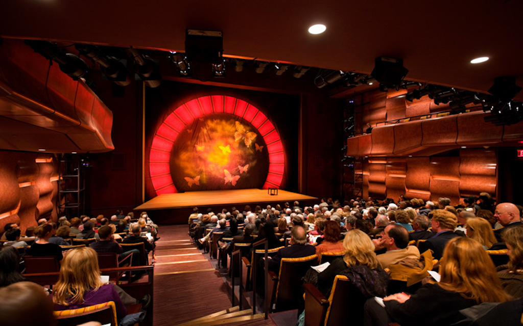 Philadelphia Theater 2021-2022 Season