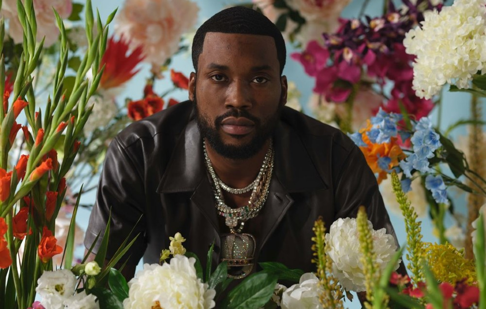 """Meek Mill """"Expensive Pain"""" – Essential Tunes For The Next 7 Days"""